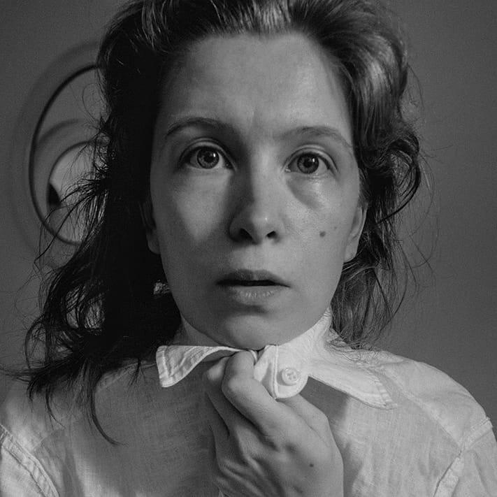 Avatar image of Photographer Anna Alferova