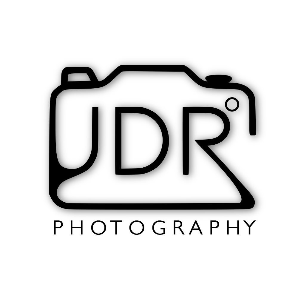 Avatar image of Photographer jordan moore