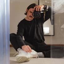 Avatar image of Photographer Daniel Willis