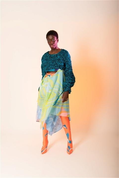 Portfolio Independent designer photo: 2