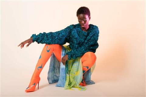 Portfolio Independent designer photo: 1