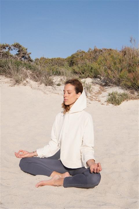 Portfolio Yoga capsule collection photo: 1