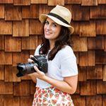 Avatar image of Photographer Raquel Langworthy