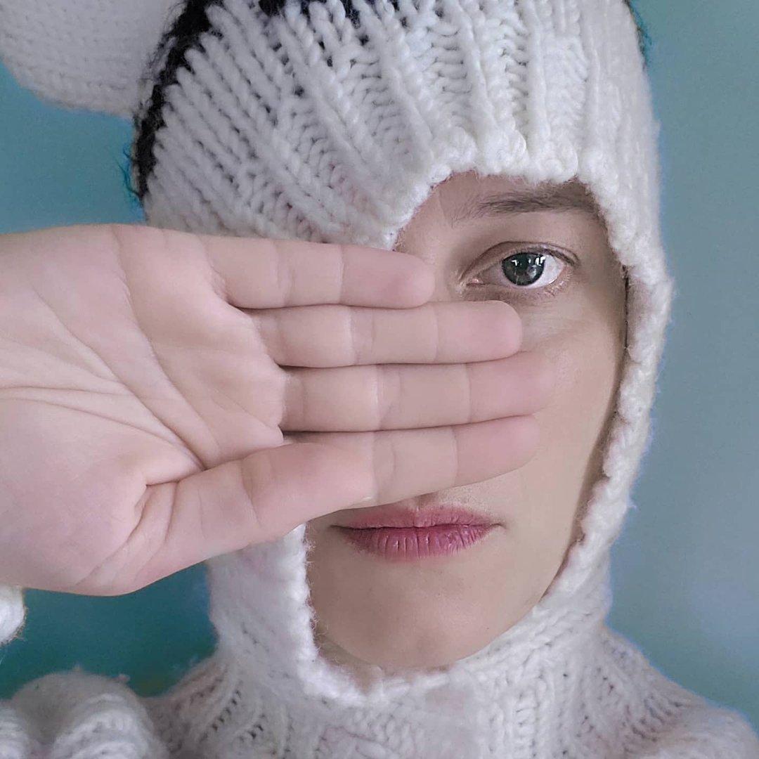 Avatar image of Photographer Galina Semenova
