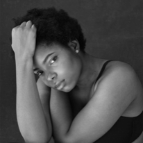 Avatar image of Model Sofía  Remi