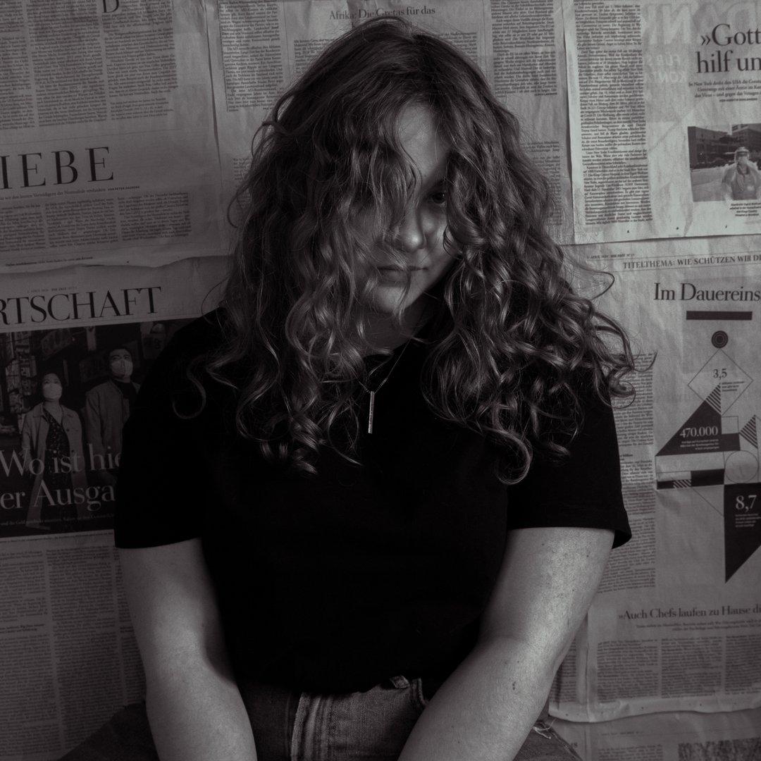 Avatar image of Photographer Victoria  Linder