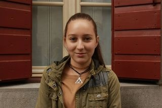 victorialinder.ph photo: 1