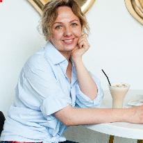 Avatar image of Photographer Lioudmila Reider