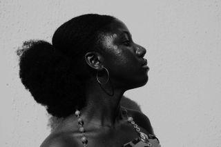 africanbeauty beauty blackandwhite blackgirlmagic blm nigerian photography sonya5000 sonyphotography youngphotographer