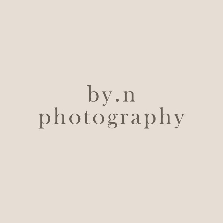 Avatar image of Photographer Ninni Karlsson