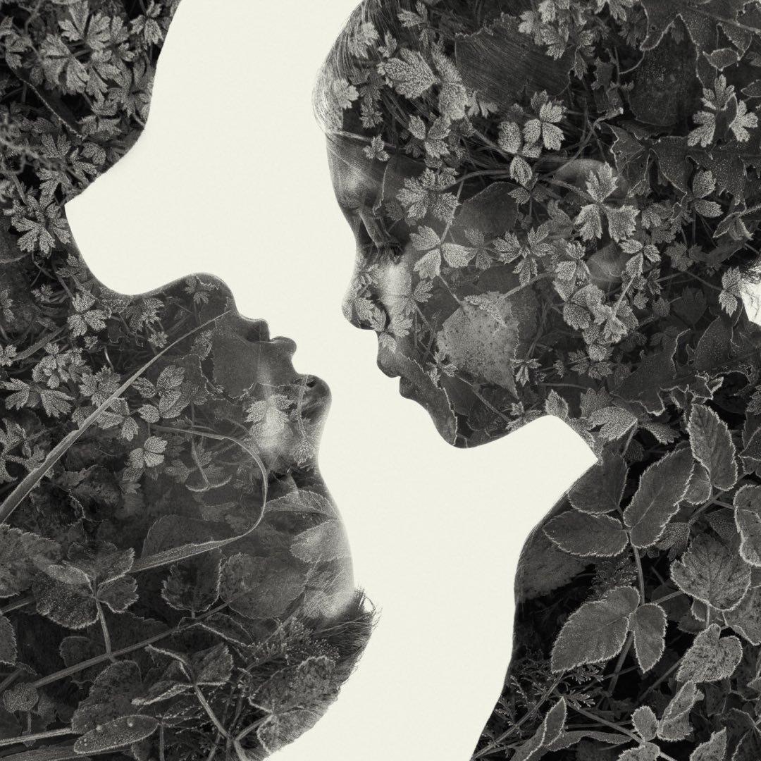 Avatar image of Photographer Christoffer Relander