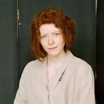 Avatar image of Photographer Anastasia Kolesnichenko