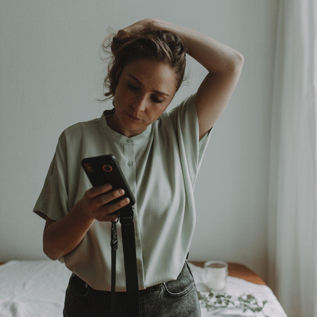 Avatar image of Photographer Mimi Vollgraf