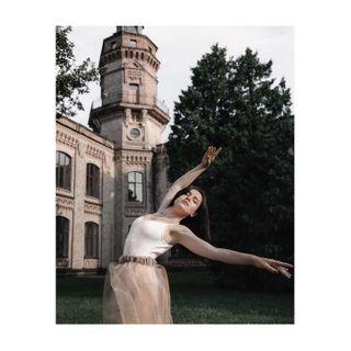 kudryashovaphotography photo: 1