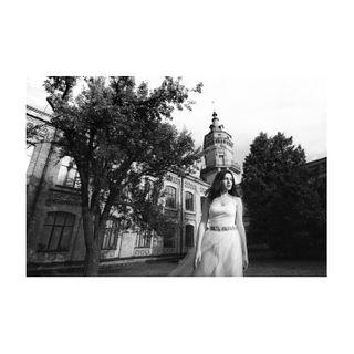 kudryashovaphotography photo: 2