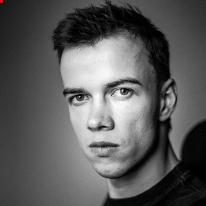 Avatar image of Photographer Taras Bovt