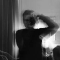 Avatar image of Photographer Noah Haverkamp