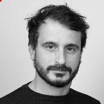 Avatar image of Photographer Giuseppe Fanizza