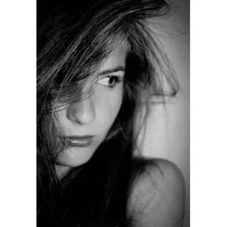 marinetab_photography photo: 0