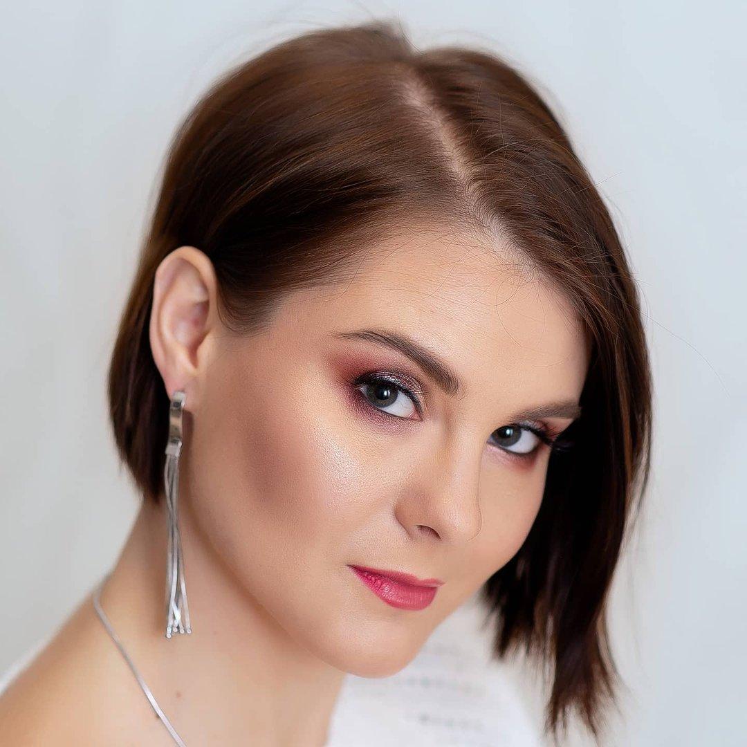Avatar image of Photographer Marina Altynnikova