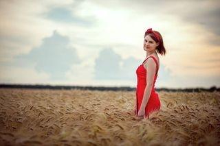 altynnikova.photo photo: 2