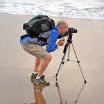 Avatar image of Photographer Peter de Groot