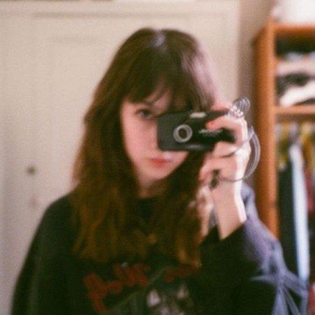 Avatar image of Photographer Maisie Millington