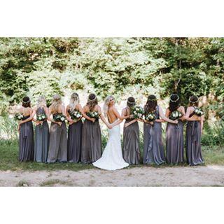 surfinbirds_weddings photo: 2