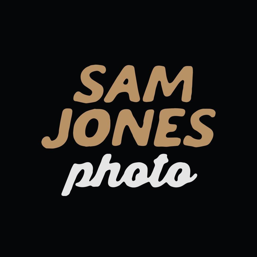 Avatar image of Photographer Sam Jones