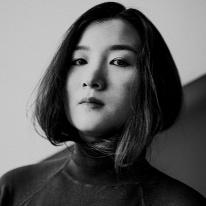 Avatar image of Photographer Miina Jung