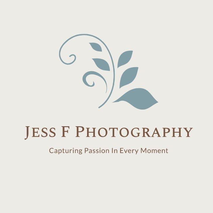 Avatar image of Photographer Jessica Fuller