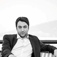 Avatar image of Photographer Nikolas  Keramitsos