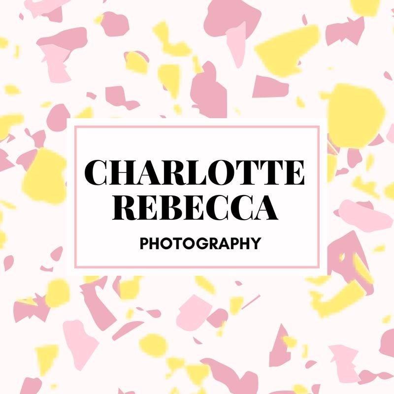 Avatar image of Photographer Charlotte  Lockey