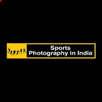 Avatar image of Photographer Ajit Kumar Srivastva