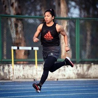 sportsphotographyinindia photo: 2