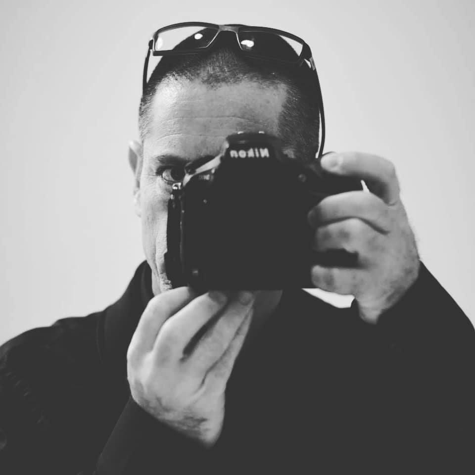 Avatar image of Photographer Gili Yaari