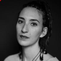 Avatar image of Photographer Joana Fernandes