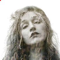 Avatar image of Photographer Malina Bura