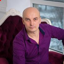 Avatar image of Photographer Олег Дембицкий