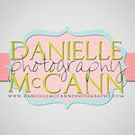 Avatar image of Photographer Danielle McCann