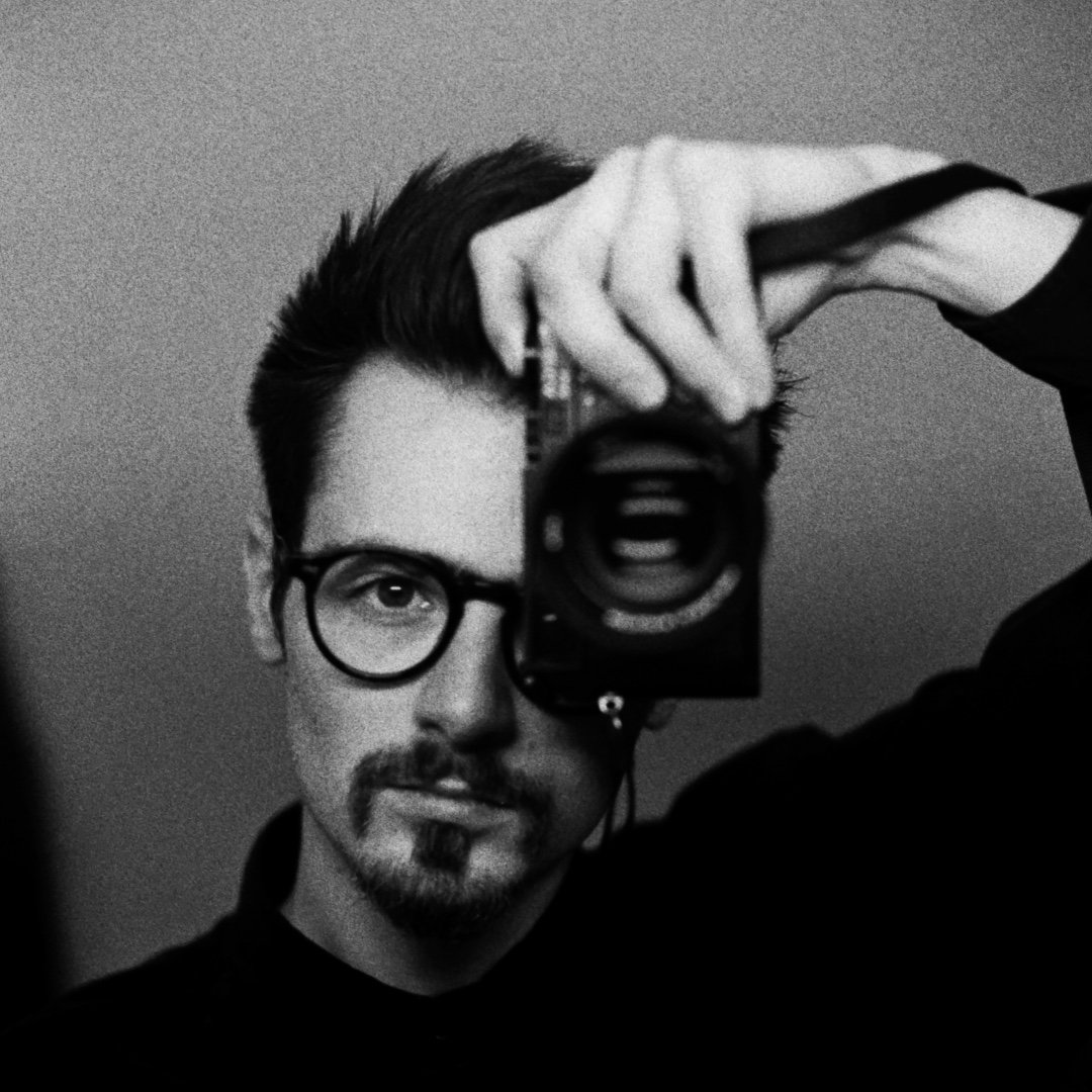 Avatar image of Photographer Matthew Fleming