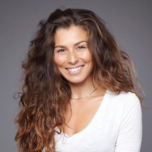 Avatar image of Model Selm Aouichaoui