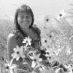 Avatar image of Photographer Celeste Odono