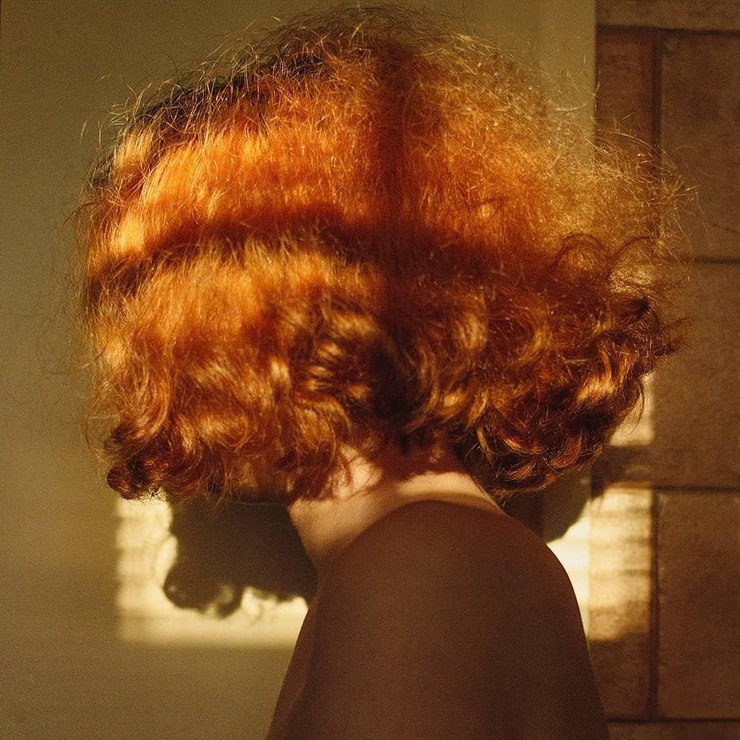 Avatar image of Photographer Milena Pazos