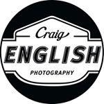 Avatar image of Photographer Craig English