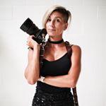 Avatar image of Photographer Dee Van Der Merwe