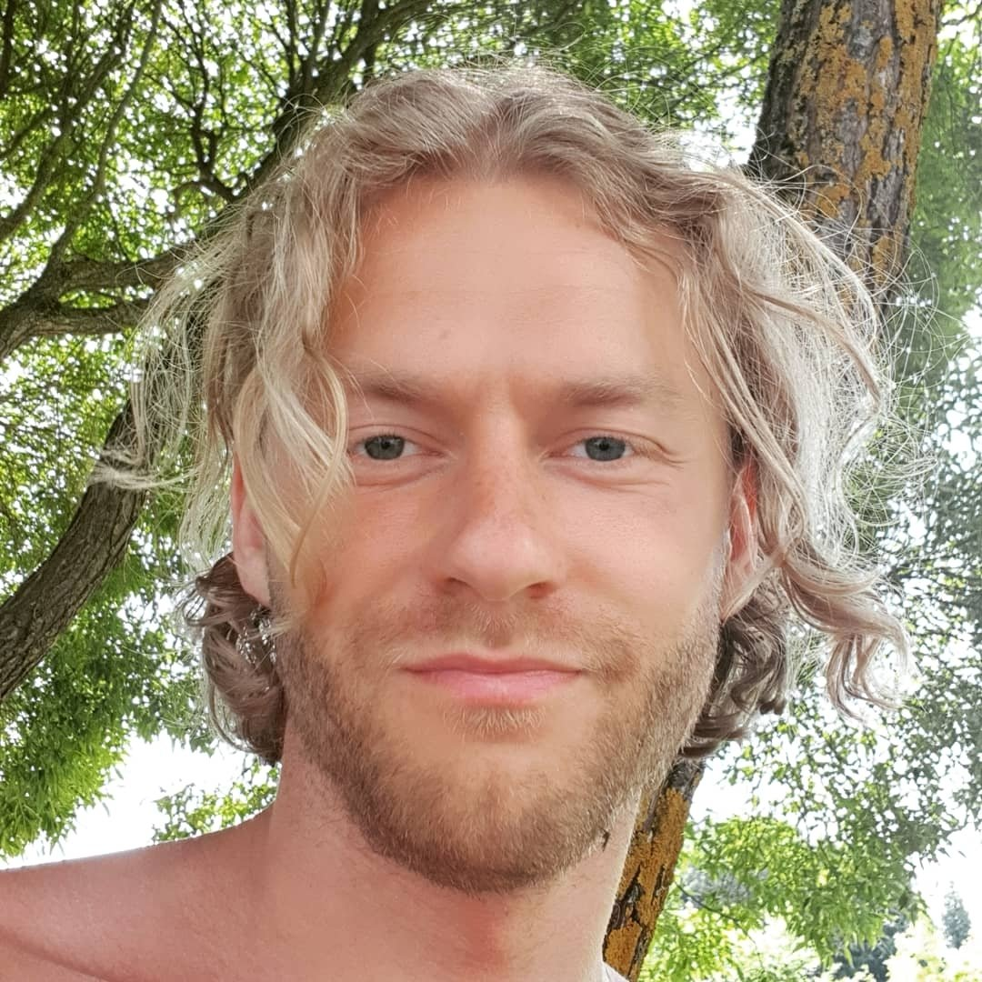 Avatar image of Photographer Olavi Tootsi
