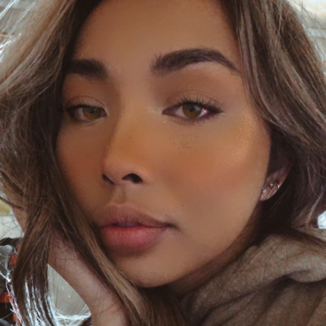 Avatar image of Photographer Windy Yolanda