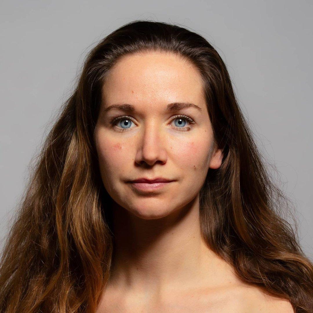 Avatar image of Photographer Sabrina  Vermeulen