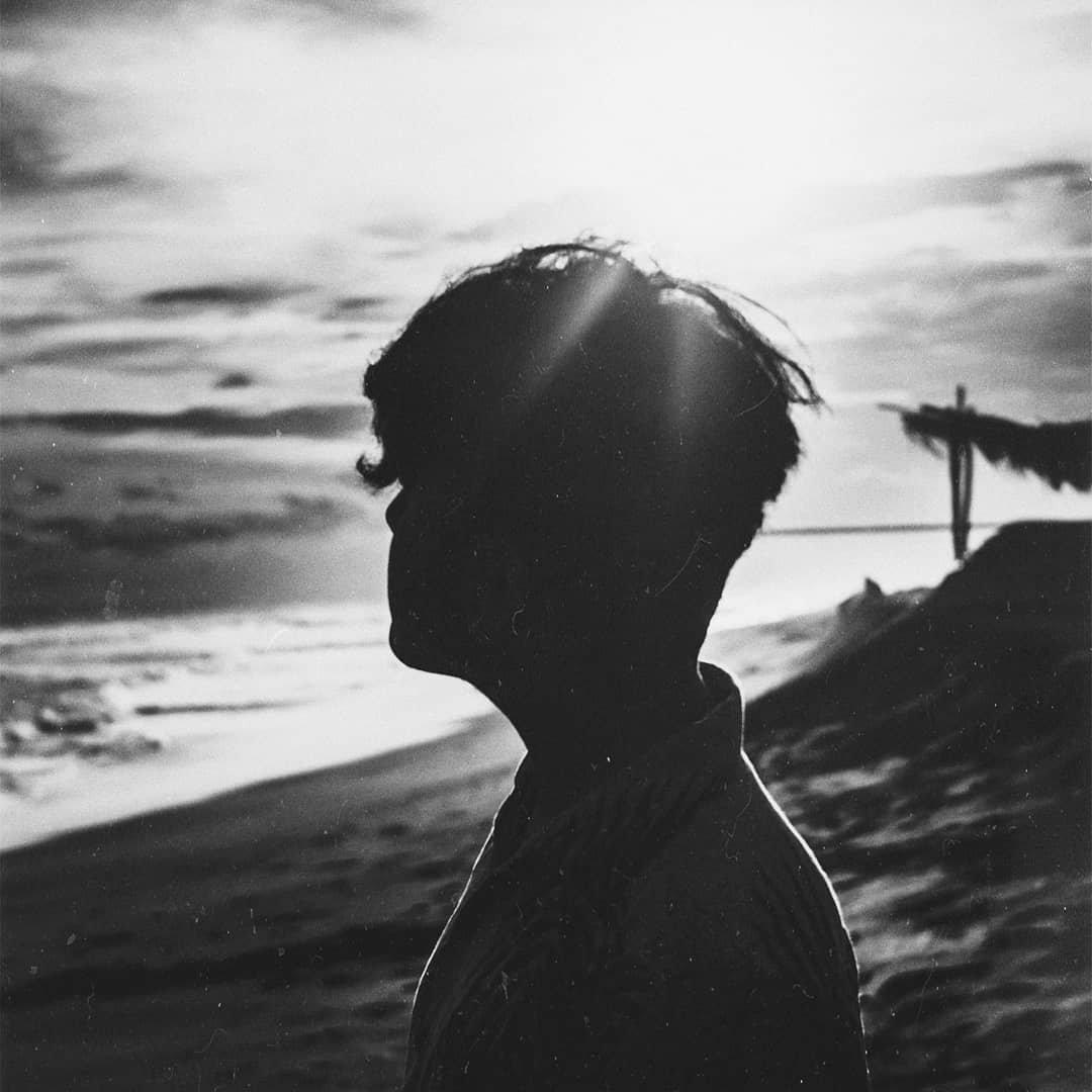 Avatar image of Photographer Diego Alexis  Hernández Rodríguez